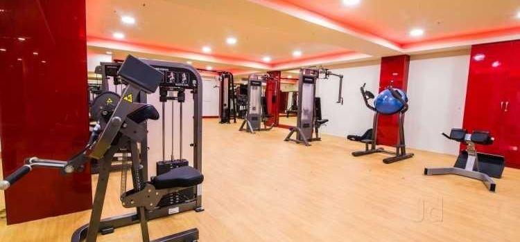 Hammer Fitness-HSR Layout-8232_l02cxx.jpg