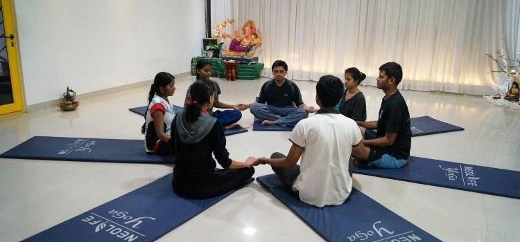 Neolife Yoga Studio-HSR Layout-8241_qaazyd.jpg