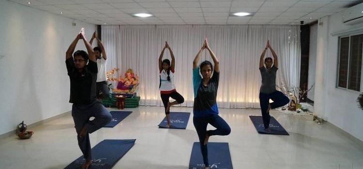 Neolife Yoga Studio-HSR Layout-8244_jyjmkp.jpg