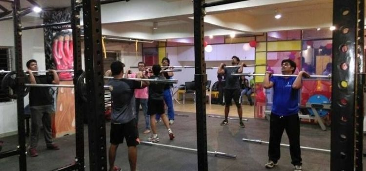 Sweat Group Classes-Sahakaranagar-8253_ge51ev.jpg