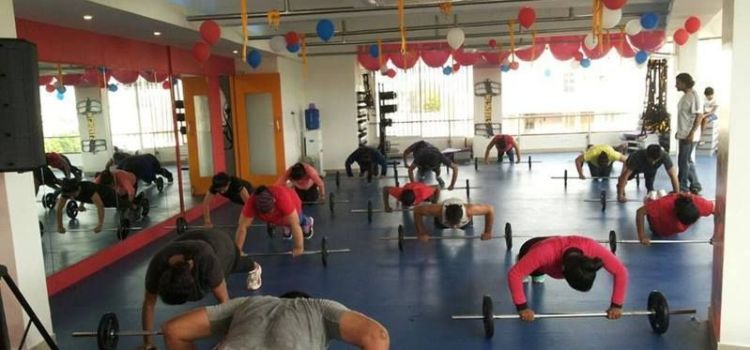 Sweat Group Classes-Sahakaranagar-8254_mxffsz.jpg