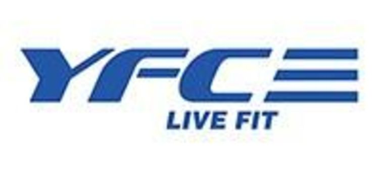 Your Fitness Club (YFC) - Live Fit-Borivali West-8268_mazmla.jpg