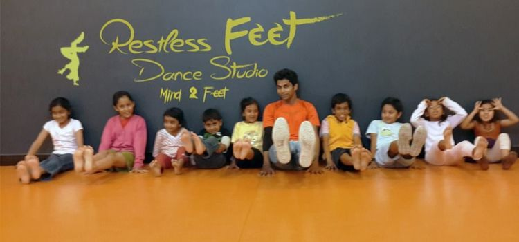 Restless feet dance studio-Jakkur-8278_ywqwvh.jpg