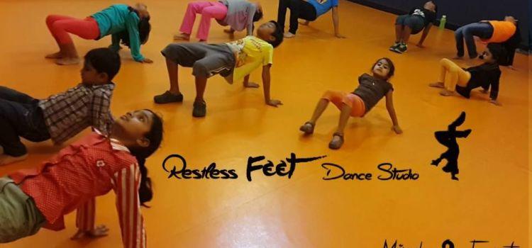 Restless feet dance studio-Jakkur-8279_vcxmn9.jpg