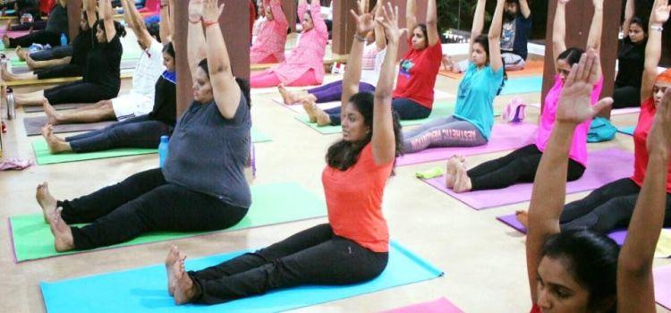 Aadhya Power Yoga-Basaveshwaranagar-8283_i6oeox.jpg