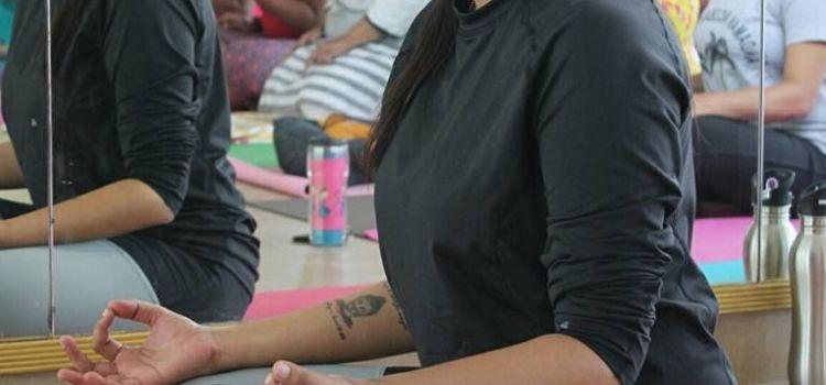 Aadhya Power Yoga-Basaveshwaranagar-8284_jxvfnj.jpg