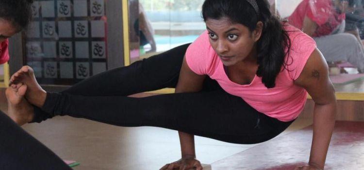 Aadhya Power Yoga-Basaveshwaranagar-8285_eixhym.jpg
