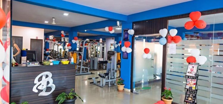 Body and Beauty Fitness and Wellness Centre-Bannerghatta Road-8297_rq9tex.jpg