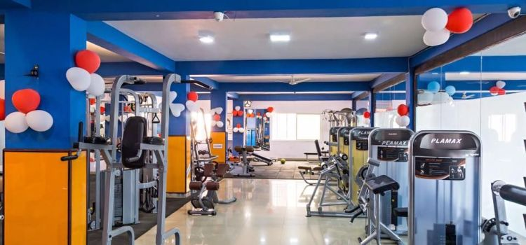 Body and Beauty Fitness and Wellness Centre-Bannerghatta Road-8299_iporkt.jpg