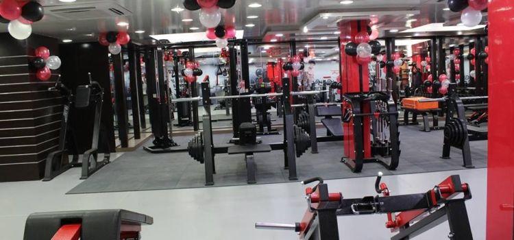 Vini's Fitness Adda-Electronics City-8301_njr4qa.jpg