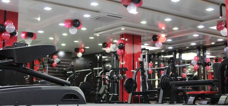 Vini's Fitness Adda-Electronics City-8309_dwdkfs.jpg