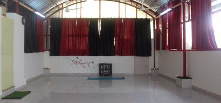 Rooftop Yoga-Koramangala 8 Block-8333_y8g9v3.jpg