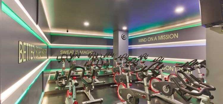 Volt Fitness Club-Indiranagar-8337_pyewff.jpg