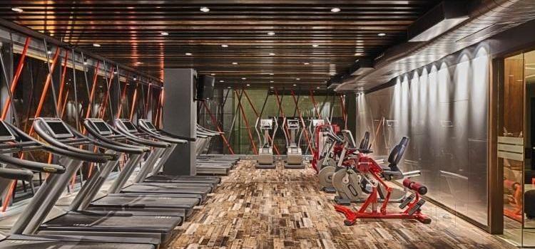 Volt Fitness Club-Indiranagar-8340_w0aiyl.jpg