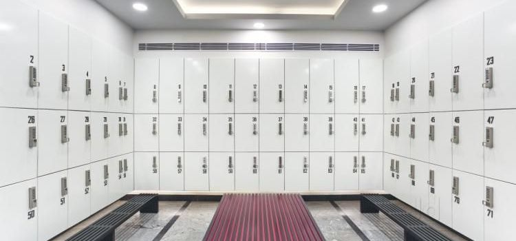 Volt Fitness Club-Indiranagar-8342_ubguup.jpg