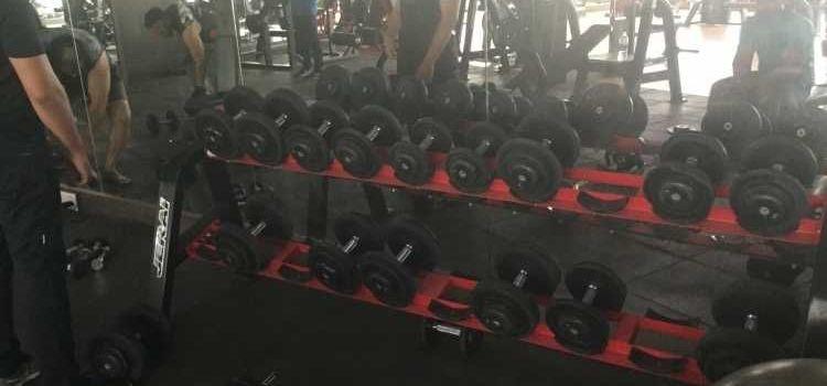LF2 Fitness-Adugodi-8350_bsyrow.jpg
