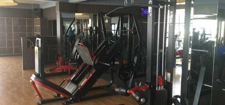 LF2 Fitness-Adugodi-8351_tee2fs.jpg
