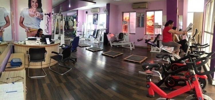 Contours - Women's Fitness Studio-Bannerghatta Road-8358_k6jzdl.jpg