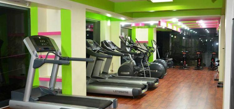4S Fitness-HBR Layout-8360_gsgf2d.jpg