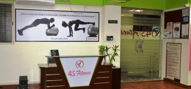 4S Fitness-HBR Layout-8362_pzx66w.jpg