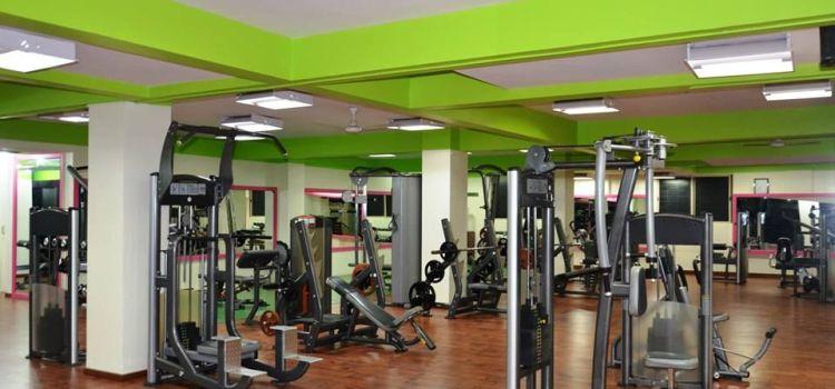 4S Fitness-HBR Layout-8364_wxurga.jpg