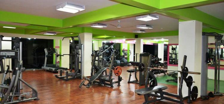4S Fitness-HBR Layout-8367_w157kl.jpg