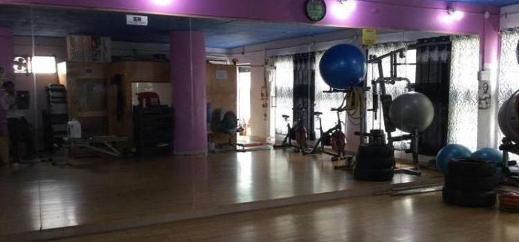True Fitness-Mahadevapura-8371_abbj7k.jpg