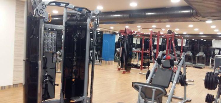 Triton Fitness-Bannerghatta Road-8378_vkymzw.jpg
