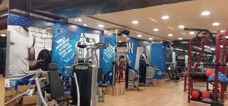 Triton Fitness-Bannerghatta Road-8379_qsssny.jpg