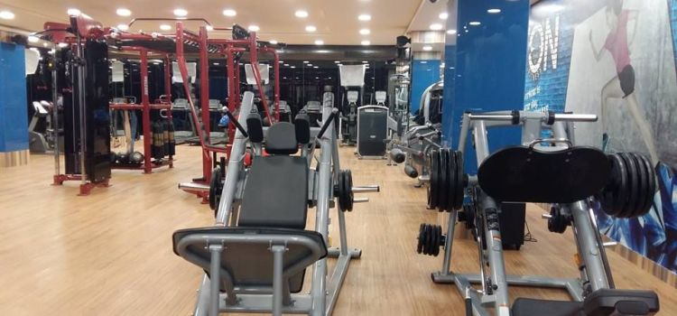 Triton Fitness-Bannerghatta Road-8380_chx8xk.jpg