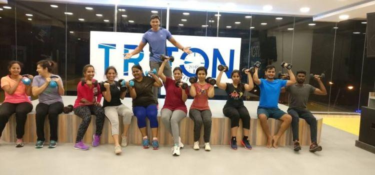 Triton Fitness-Bannerghatta Road-8382_bq2nvd.jpg