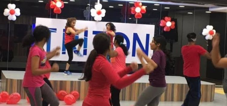 Triton Fitness-Bannerghatta Road-8383_vqxcve.jpg