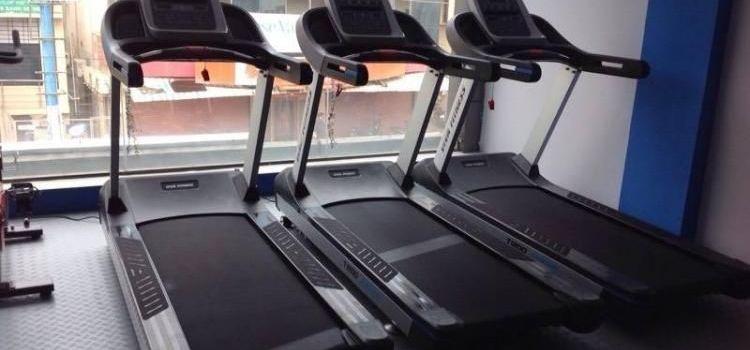 Triton Fitness-Bannerghatta Road-8384_xqpukd.jpg