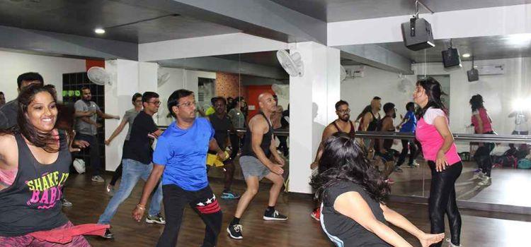 Thrive Fitness Studio-Koramangala-8392_qzyqve.jpg