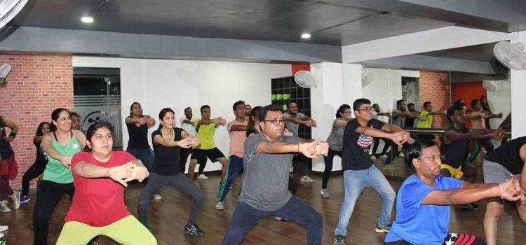 Thrive Fitness Studio-Koramangala-8394_da0lyn.jpg