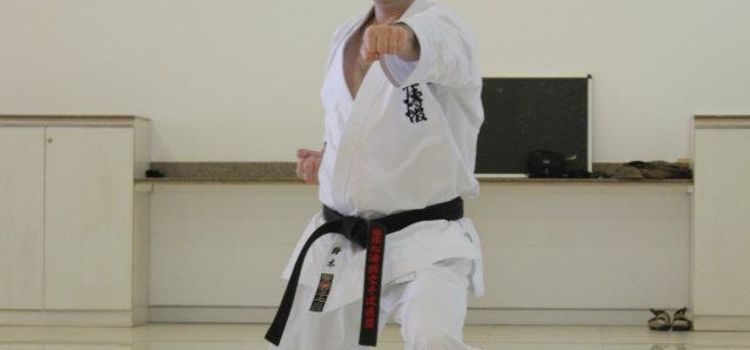 Shotokan Karate Academy of India-Dadar West-8509_vineln.jpg