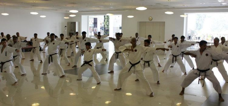 Shotokan Karate Academy of India-Bhayandar East-8522_pe3y9v.jpg