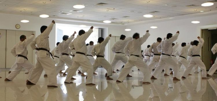 Shotokan Karate Academy of India-Bhayandar East-8523_bdwsrs.jpg