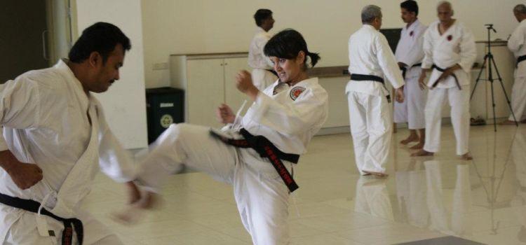 Shotokan Karate Academy of India-Goregaon East-8524_lgcklp.jpg