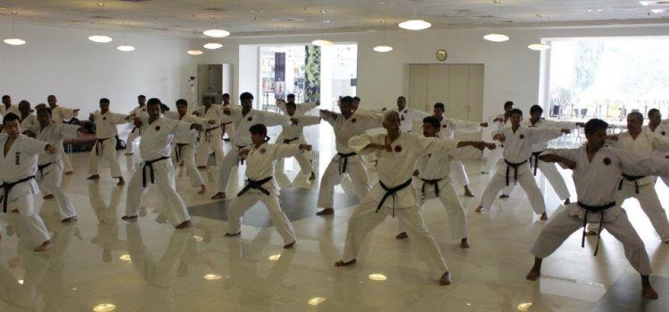 Shotokan Karate Academy of India-Goregaon East-8526_n80ipv.jpg