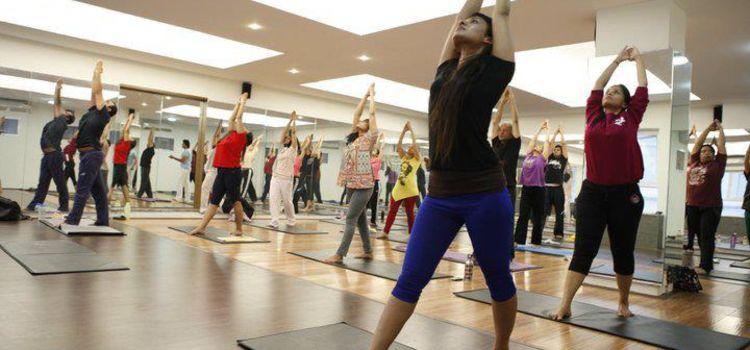 Bharat Thakur's Artistic Yoga-Panchsheel Park-8549_augykh.jpg