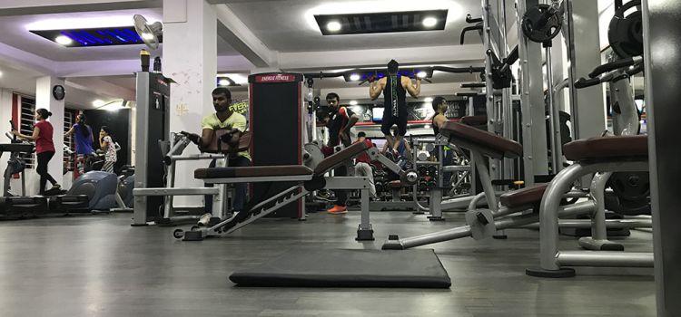 Kamal's fit&fab Fitness-Vasanthnagar-8573_koflps.jpg