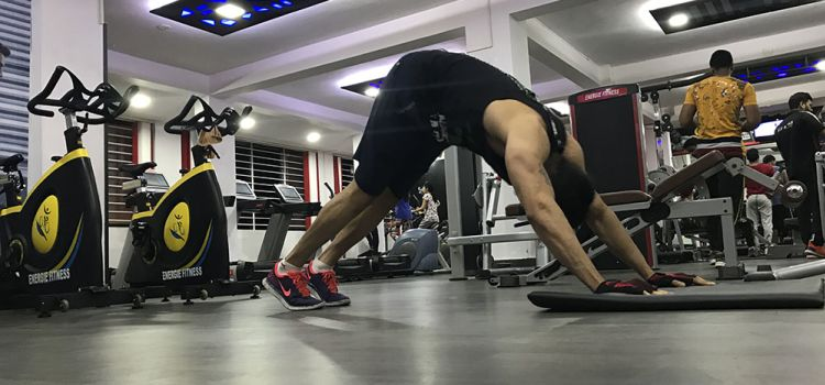 Kamal's fit&fab Fitness-Vasanthnagar-8574_vlahjy.jpg