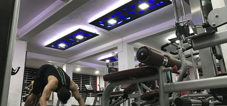 Kamal's fit&fab Fitness-Vasanthnagar-8575_nnky2o.jpg