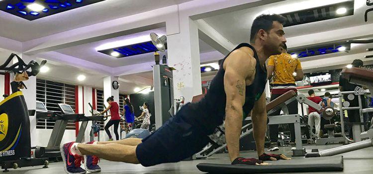 Kamal's fit&fab Fitness-Vasanthnagar-8576_yiusks.jpg