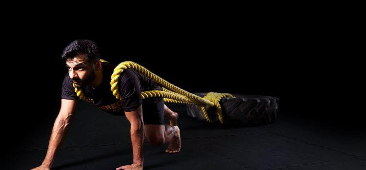 Hyper Monkey Fitness-Koramangala 4 Block-8581_wjkqlo.jpg