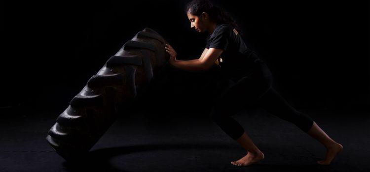 Hyper Monkey Fitness-Koramangala 4 Block-8585_b0ficq.jpg