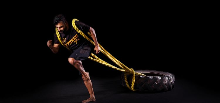 Hyper Monkey Fitness-Koramangala 4 Block-8586_j6yvik.jpg
