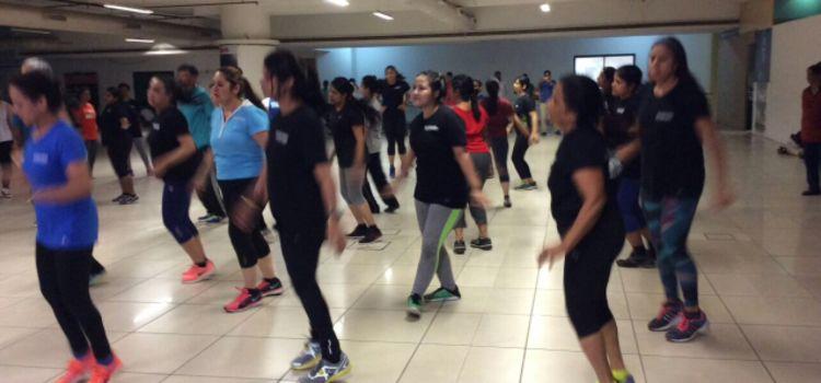 Aero fitness centre-Koramangala 5 Block-8595_sjujij.jpg