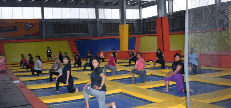 Aero fitness centre-Koramangala 5 Block-8596_uhou6j.jpg
